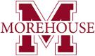 morehouse logo