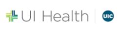 ui health uic logo