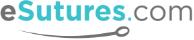 esutures logo