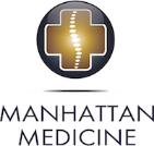 manhattan medicine logo