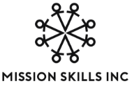 mission skills inc logo