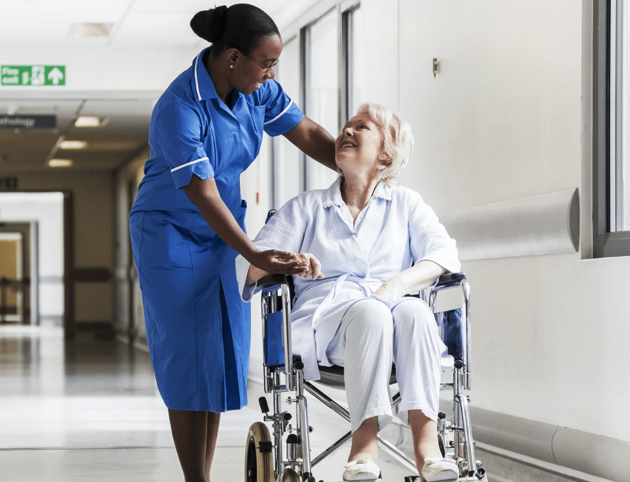 neonatal care courses