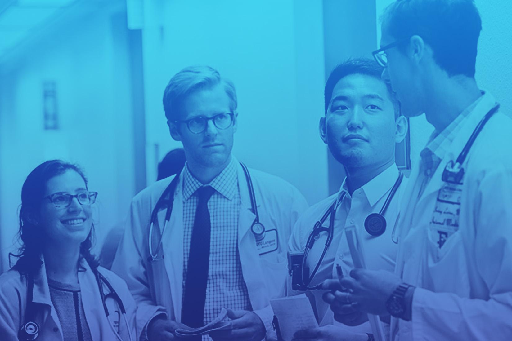doctors nurse practitioners cme courses